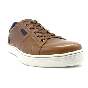 BULLBOXER 887K2088A MARRON
