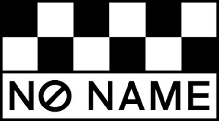 logo No Name